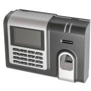 Sistem de pontaj cu amprenta, cod si cartele ZKTeco TA-X628C-ID (ZKTeco)