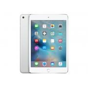 iPhone 7 32gb Wit / Silver - B grade - Refurbished
