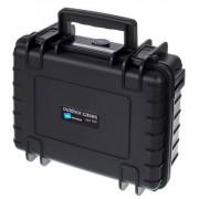 B&W outdoor case 1000