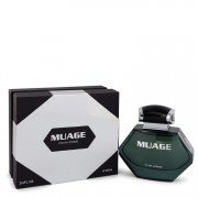 Muage Pour Homme Eau De Toilette Spray 3.4 oz / 100.55 mL Men's Fragrances 547616