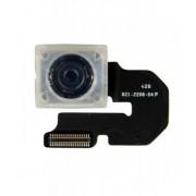 iPhone 6S Bak Kamera