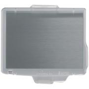 Ecran protectie NIKON LCD BM-10
