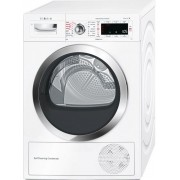 Сушилня Bosch WTW85540EU