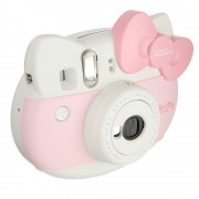 Fujifilm Instax Mini Hello Kitty Aparat Foto Instant