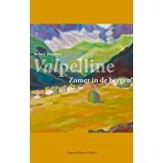 Reisverhaal Valpelline – Zomer in de bergen   Robert Weijdert