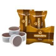 Covim Orocrema Espresso compatibile Point (100 buc)