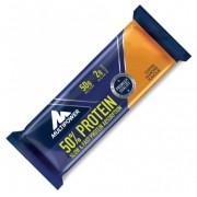 Baton Proteic 50% 100G
