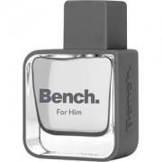Bench. Profumi da uomo For Him Eau de Toilette Spray 30 ml