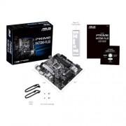 MB, ASUS PRIME H470M-PLUS /Intel H470/ DDR4/ LGA1200 (90MB1350-M0EAY0)