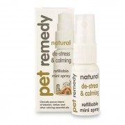 Pet Remedy Spray 15ml