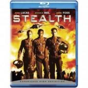 Stealth Blu-Ray