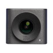 Huddly GO - Room Kit - konferenskamera - färg - 16 MP - 720p
