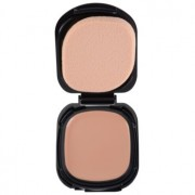 Shiseido Base Advanced Hydro-Liquid base de maquillaje hidratante compacta - recambio SPF 10 tono B40 Natural Fair Beige 12 g