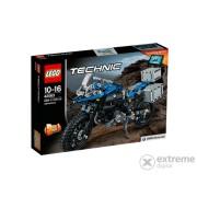 LEGO® Technic BMW R 1200 GS Adventure 42063