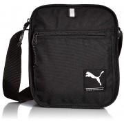 PUMA ACADEMY BAG - 072991-01 / Мъжка спортна чанта