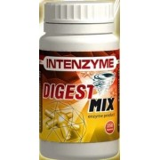 Vita Crystal DigestMix Intenzyme kapszula 250db