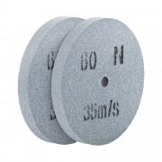 Csiszolókorong 150 x 16 mm - 60-as