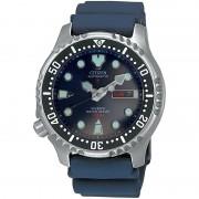 Ceas Citizen ProMaster Marine NY0040-17LE