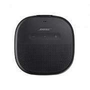 Bose Głośnik przenośny BOSE SoundLink Micro Bluetooth Czarny