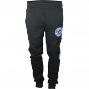 Pantaloni copii adidas Originals J BB Pants AJ0274