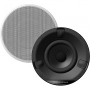 B&W CCM 632 in-ceiling pr speakers