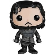Funko Pop TV Game of Thrones Jon Snow Training Ground Figure