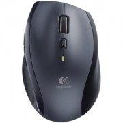 Mouse Wireless Logitech M705 Laser Negru