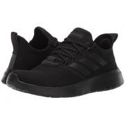 adidas Lite Racer Reborn Core BlackCore BlackGrey Six