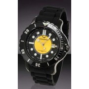 AQUASWISS Rugged G Watch 96G041