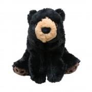KONG Comfort Kiddos urso peluche cães