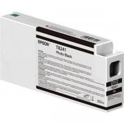Epson C13T824100 - T8241 tinta negro foto