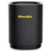 Bluedio TS5 Bluetooth Högtalare