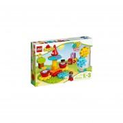 Lego Mi Primer Tiovivo-Multicolor