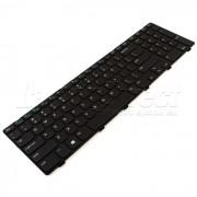 Tastatura Laptop Dell Inspiron 17-3721 + CADOU