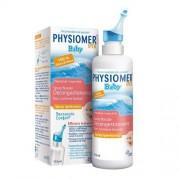 Perrigo Italia Srl Physiomer Baby Iper Spray 115ml