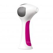 Tria Beauty HLR4X - Fuschia Laser Hair Removal