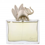 Kenzo Jungle L'Elephant 50ml Eau de Parfum Spray
