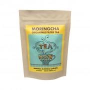 Organikus Moringcha filteres tea MEDAQUATICA (20db)