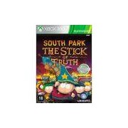 Game South Park: Stick Of Truth - XBOX 360