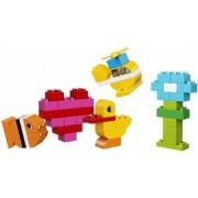Mine første klodser (LEGO 10848 Mit Første)