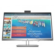 "Монитор HP EliteDisplay E243d, p/n 1TJ76AA - 23.8"" TFT монитор HP"