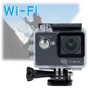 Câmara de Acção Full HD WI-FI Forever SC-210