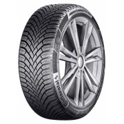 Anvelope Continental Winter Contact Ts860 195/65R15 91T Iarna