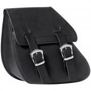 Held Springdale Saddle Bag - Size: One Size