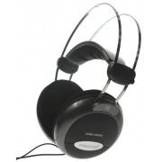 HEADPHONES, MAXELL Home Studio Digital