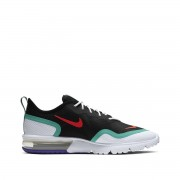NIKE Sneakers Air Max Sequent