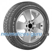 BF Goodrich g-Force Winter 2 ( 205/50 R17 93V XL )
