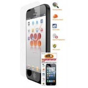 Promate Proshield.Ip5-M Iphone Scrn Prot, Retail