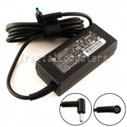Incarcator Laptop Hp 19.5V 3.33A 65W Original