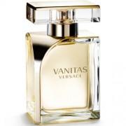 Versace Vanitas EDP 100ml για γυναίκες ασυσκεύαστo